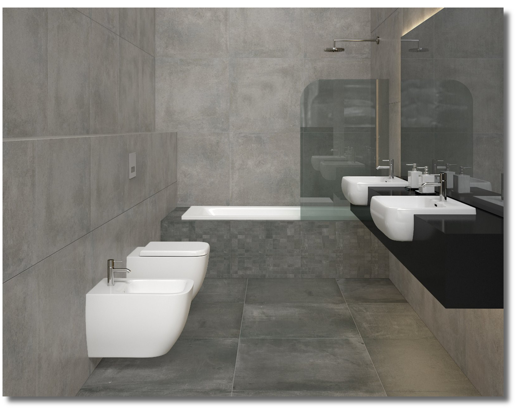 Rifacimento Bagno Completo Padova ristrutturazione e rifacimento bagno padova